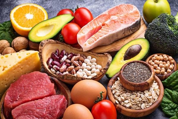 Anemia: consejos para una salud de hierro